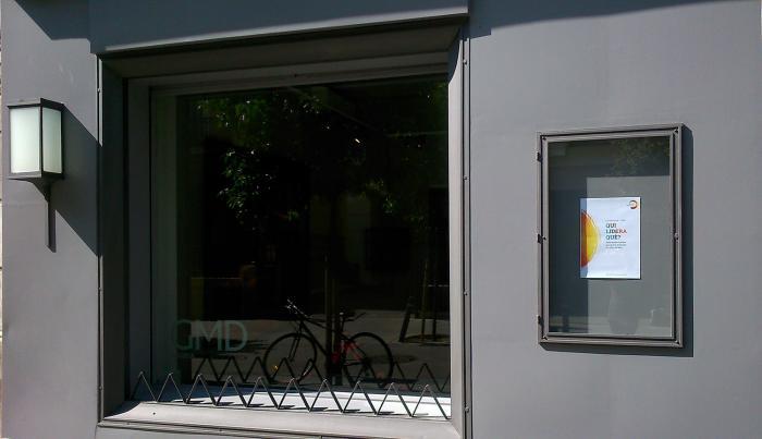 Galeria Marc Domènech