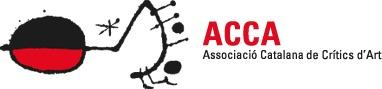 ACCA (Catalan Association of Art Critics)